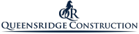 Queensridge Construction | Utah and Nevada Contractor